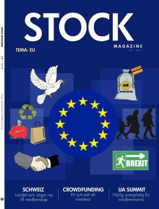 Stock Magazine 2019-03-01