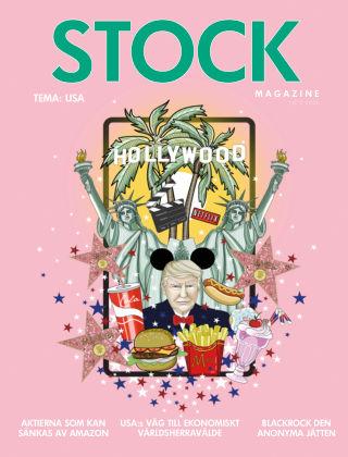 Stock Magazine 2020-09-18