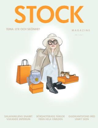 Stock Magazine 2021-05-28