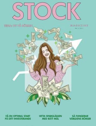 Stock Magazine 2021-09-23