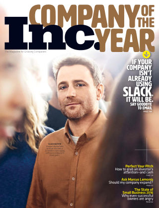 Inc. Dec-Jan 2016
