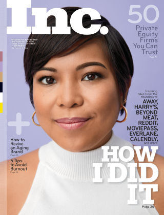 Inc. Jul-Aug 2019