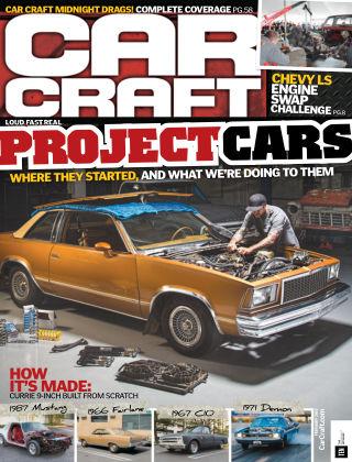 Car Craft Feb 2016