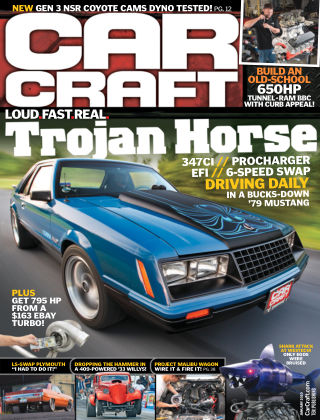 Car Craft Jan 2020
