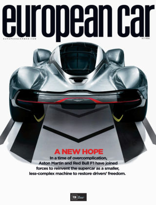 European Car Oct 2016