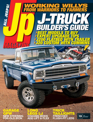 JP Magazine Feb 2016