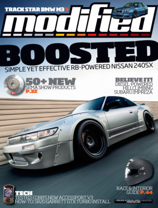 Modified March 2014