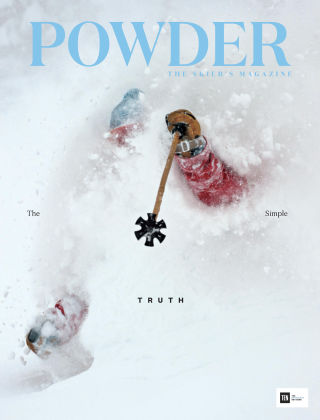 Powder Sep 2017