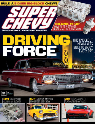 Super Chevy Apr 2016