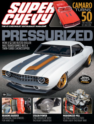 Super Chevy Apr 2017