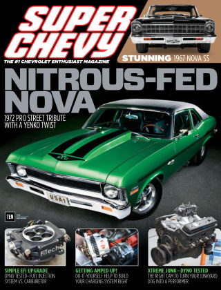 Super Chevy Jun 2017