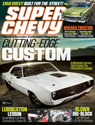Super Chevy Apr 2018