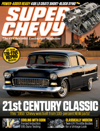 Super Chevy Apr 2019