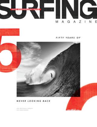 Surfing December 2014