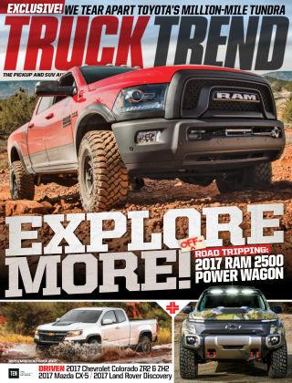 Truck Trend Sep-Oct 2017