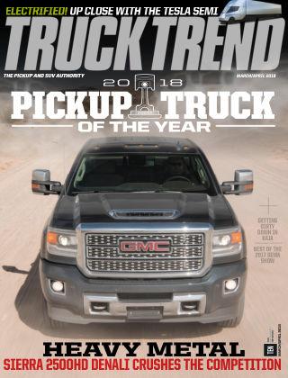 Truck Trend Mar-Apr 2018