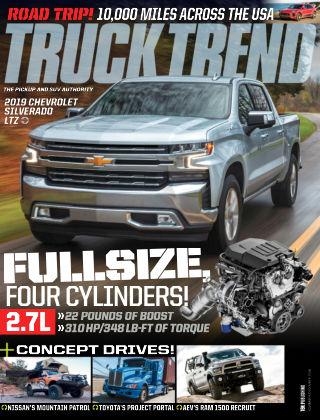 Truck Trend Nov-Dec 2018