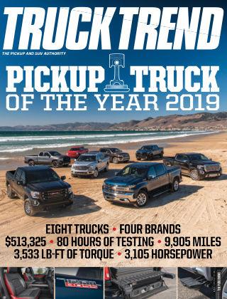 Truck Trend Mar-Apr 2019