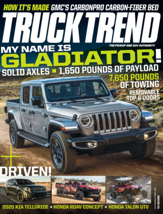 Truck Trend Sep-Oct 2019