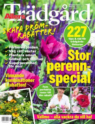 Allers Trädgård 17-05