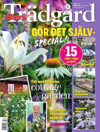 Allers Trädgård 17-06