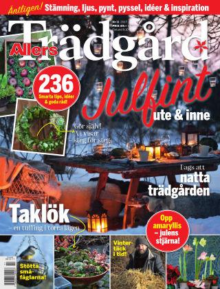 Allers Trädgård 17-11