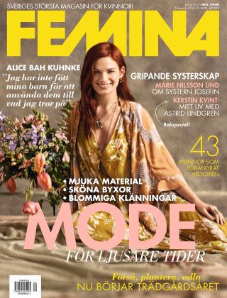 Femina 2020-03-03