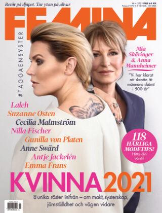 Femina 2021-03-04