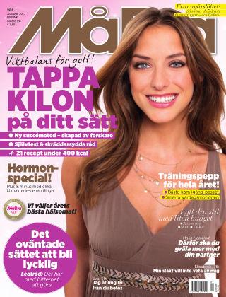 Må Bra 17-01