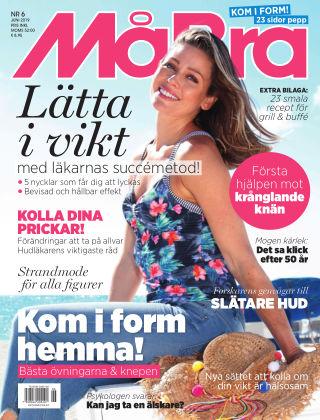Må Bra 19-06
