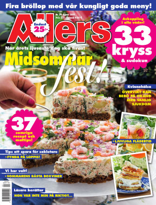 Allers 2015-06-08