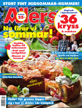 Allers 2015-06-15
