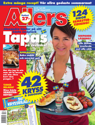 Allers 2015-07-06