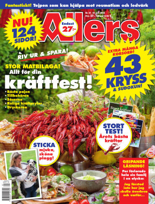 Allers 2015-07-21
