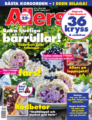 Allers 2015-07-29