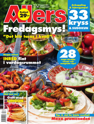 Allers 2015-08-17