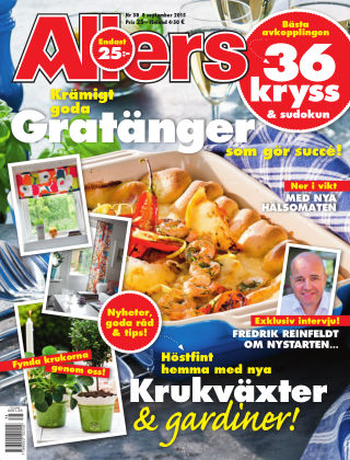 Allers 2015-09-08