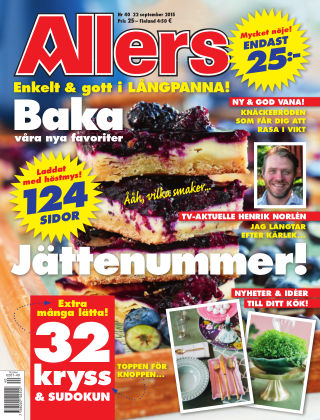 Allers 2015-09-22