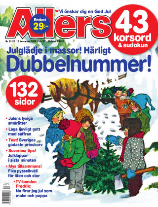Allers 15-51