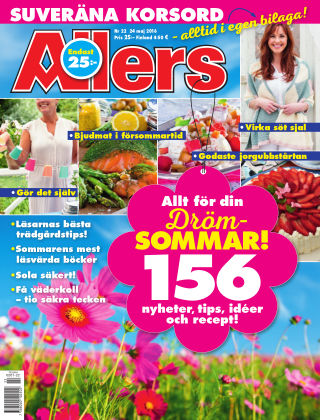 Allers 16-22