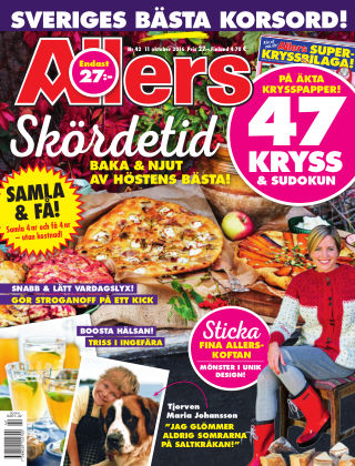 Allers 16-42