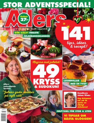 Allers 16-47