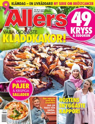 Allers 17-37