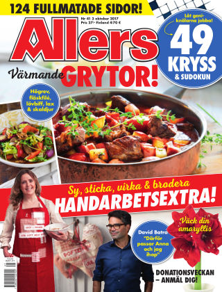 Allers 17-41