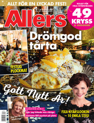 Allers 18-01