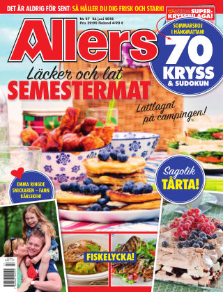 Allers 18-27