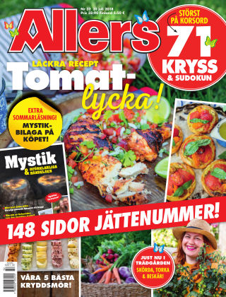 Allers 18-32