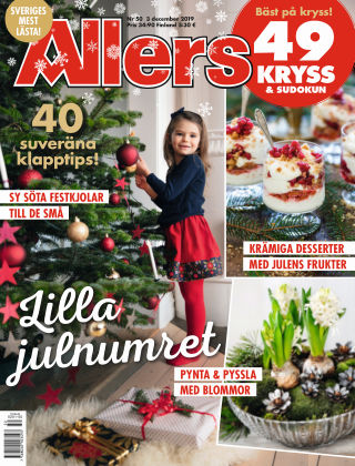 Allers 2019-12-03