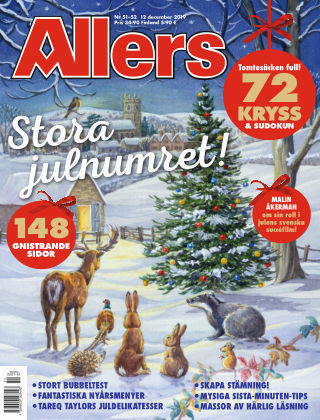 Allers 2019-12-10
