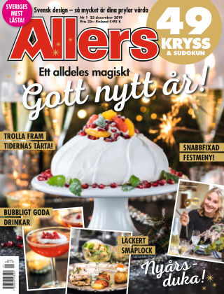 Allers 2019-12-23